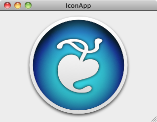 Apple Docs  Font Handling